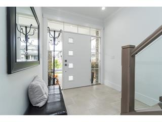 House for sale in Hatzic, Mission, Mission, 8419 McTaggart Street, 262436829 | Realtylink.org