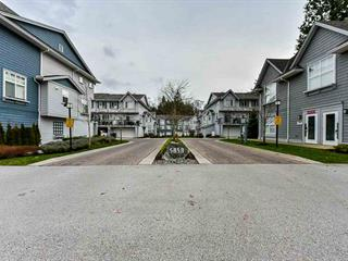 Townhouse for sale in Sullivan Station, Surrey, Surrey, 23 5858 142 Street, 262447713 | Realtylink.org