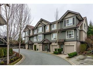 Townhouse for sale in Murrayville, Langley, Langley, 46 21867 50 Avenue, 262449349 | Realtylink.org