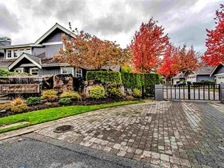 Townhouse for sale in Morgan Creek, Surrey, South Surrey White Rock, 71 15715 34 Avenue, 262452482 | Realtylink.org