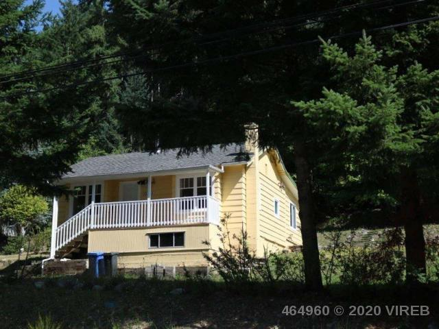 House for sale in Youbou, Youbou, 10351 Youbou Road, 464960 | Realtylink.org