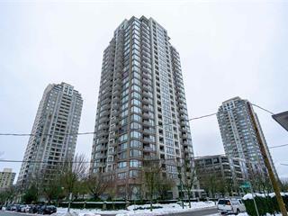 Apartment for sale in Highgate, Burnaby, Burnaby South, 2008 7178 Collier Street, 262451383 | Realtylink.org