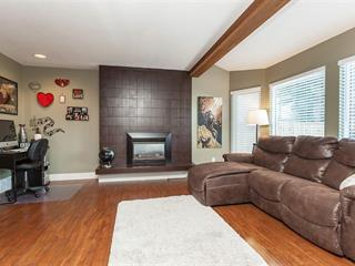 House for sale in West Central, Maple Ridge, Maple Ridge, 11599 Anderson Place, 262452776 | Realtylink.org