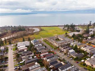 House for sale in White Rock, South Surrey White Rock, 852 Habgood Street, 262446280 | Realtylink.org