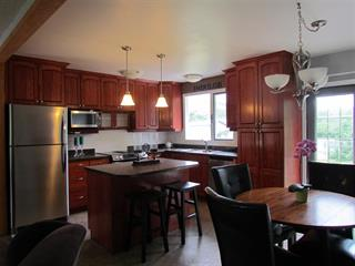 House for sale in Taylor, Fort St. John, 9623 98 Street, 262416761   Realtylink.org