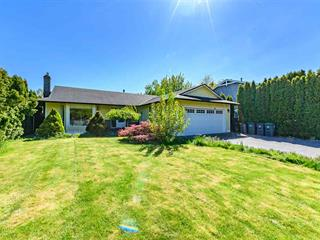 House for sale in Sunnyside Park Surrey, Surrey, South Surrey White Rock, 14218 18a Avenue, 262451737   Realtylink.org