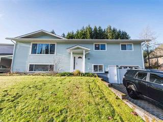 House for sale in Kitimat, Kitimat, 60 Angle Street, 262439130   Realtylink.org