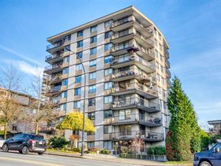 Apartment for sale in Lower Lonsdale, North Vancouver, North Vancouver, 103 540 Lonsdale Avenue, 262441502   Realtylink.org