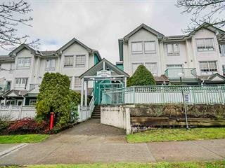 Townhouse for sale in Vancouver Heights, Burnaby, Burnaby North, 202 3755 Albert Street, 262453161 | Realtylink.org