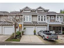 Townhouse for sale in Walnut Grove, Langley, Langley, 14 9036 208 Street, 262448336 | Realtylink.org