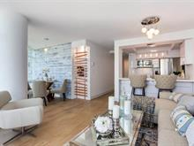 Apartment for sale in West End VW, Vancouver, Vancouver West, 1106 1288 Alberni Street, 262448686 | Realtylink.org