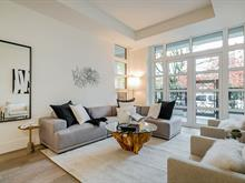Apartment for sale in Kerrisdale, Vancouver, Vancouver West, 101 6168 East Boulevard, 262435917 | Realtylink.org