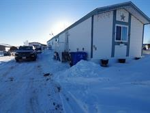 Manufactured Home for sale in Fort St. John - City SE, Fort St. John, Fort St. John, 98 9207 82 Street, 262450672 | Realtylink.org