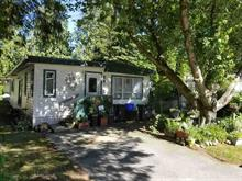 Manufactured Home for sale in Garibaldi Estates, Squamish, Squamish, 203 1830 Mamquam Road, 262449367 | Realtylink.org