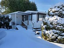 Manufactured Home for sale in Salmon River, Langley, Langley, 54 4426 232 Street, 262450737 | Realtylink.org