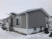 Manufactured Home for sale in Fort St. James - Town, Fort St. James, Fort St. James, 265 E 4th Avenue, 262446208 | Realtylink.org