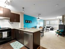Apartment for sale in Port Moody Centre, Port Moody, Port Moody, 303 700 Klahanie Drive, 262449969 | Realtylink.org