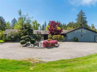 House for sale in Salmon River, Langley, Langley, 27572 43 Avenue, 262447258 | Realtylink.org
