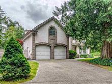 House for sale in Salmon River, Langley, Langley, 23604 64 Avenue, 262447516 | Realtylink.org