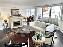 Apartment for sale in Downtown NW, New Westminster, New Westminster, 1201 31 Elliot Street, 262450176 | Realtylink.org