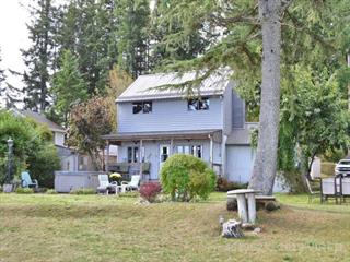House for sale in Campbell River, Burnaby North, 3761c Island S Hwy, 461362   Realtylink.org