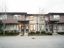 Townhouse for sale in Grandview Surrey, Surrey, South Surrey White Rock, 107 2729 158 Street, 262448828 | Realtylink.org