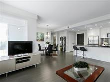 Apartment for sale in Lower Lonsdale, North Vancouver, North Vancouver, 321 255 W 1st Street, 262424745 | Realtylink.org