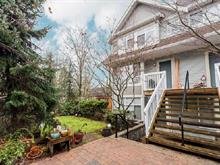 Townhouse for sale in Edmonds BE, Burnaby, Burnaby East, 22 7128 Stride Avenue, 262416859 | Realtylink.org