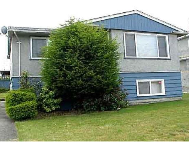House for sale in Central BN, Burnaby, Burnaby North, 3786 Myrtle Street, 262451152   Realtylink.org
