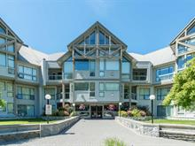 Apartment for sale in Benchlands, Whistler, Whistler, 107 4905 Spearhead Drive, 262451151 | Realtylink.org