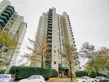 Apartment for sale in Downtown NW, New Westminster, New Westminster, 1504 420 Carnarvon Street, 262444374 | Realtylink.org