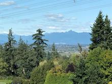 Apartment for sale in Grandview Surrey, Surrey, South Surrey White Rock, 412 15745 Croydon Drive, 262429791   Realtylink.org