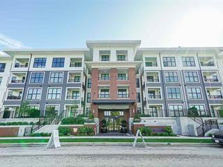 Apartment for sale in West Cambie, Richmond, Richmond, 333 9500 Tomicki Avenue, 262450173 | Realtylink.org