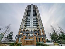 Apartment for sale in Brentwood Park, Burnaby, Burnaby North, 1501 4888 Brentwood Drive, 262449867   Realtylink.org