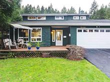 House for sale in Lincoln Park PQ, Port Coquitlam, Port Coquitlam, 3569 Chestnut Street, 262450250 | Realtylink.org
