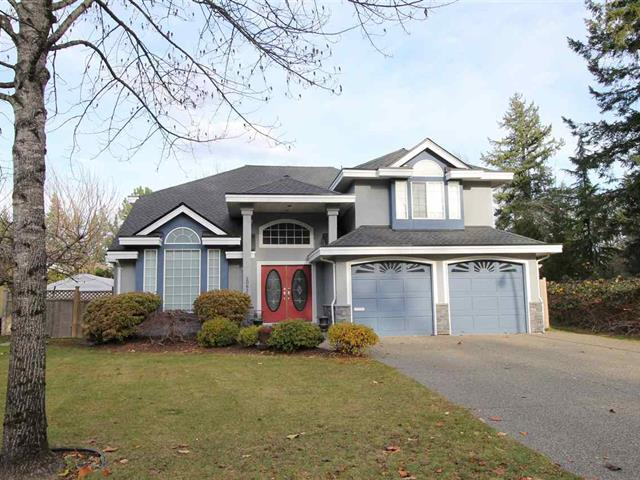 House for sale in Brookswood Langley, Langley, Langley, 20825 43 Avenue, 262444635 | Realtylink.org