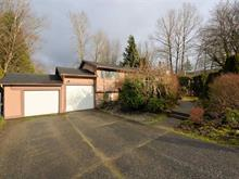 House for sale in Abbotsford East, Abbotsford, Abbotsford, 35141 High Drive, 262447941 | Realtylink.org
