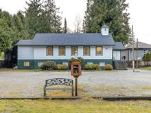 Lot for sale in Central Meadows, Pitt Meadows, Pitt Meadows, 19089 Advent Road, 262445985 | Realtylink.org