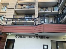 Apartment for sale in Guildford, Surrey, North Surrey, 312 10468 148 Street, 262448956 | Realtylink.org