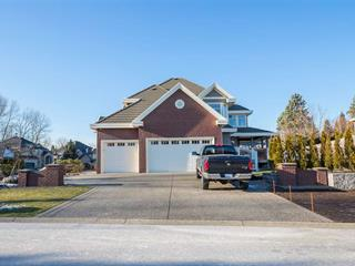 House for sale in Fraser Heights, Surrey, North Surrey, 11316 162 Street, 262449860 | Realtylink.org