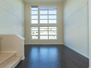 Apartment for sale in Simon Fraser Univer., Burnaby, Burnaby North, 517 9168 Slopes Mews, 262450066 | Realtylink.org