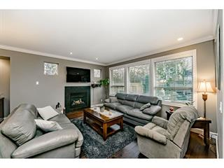 House for sale in King George Corridor, Surrey, South Surrey White Rock, 14874 34a Avenue, 262449382 | Realtylink.org