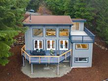 House for sale in Lions Bay, West Vancouver, 405 Bayview Road, 262445083 | Realtylink.org
