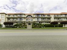 Apartment for sale in Central Abbotsford, Abbotsford, Abbotsford, 205 33233 E Bourquin Crescent, 262443837 | Realtylink.org