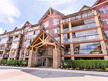 Apartment for sale in Willoughby Heights, Langley, Langley, 427 8288 207a Street, 262450860 | Realtylink.org