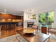 Townhouse for sale in Westwood Plateau, Coquitlam, Coquitlam, 5 3300 Plateau Boulevard, 262450964   Realtylink.org