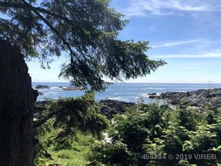 Apartment for sale in Ucluelet, PG Rural East, 596 Marine Drive, 458294 | Realtylink.org
