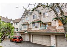 Townhouse for sale in College Park PM, Port Moody, Port Moody, 7 907 Clarke Road, 262451064 | Realtylink.org