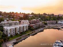 Apartment for sale in Nanaimo, Brechin Hill, 27 Cypress Street, 464557 | Realtylink.org