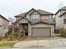 House for sale in Silver Valley, Maple Ridge, Maple Ridge, 22885 137th Avenue, 262446004   Realtylink.org